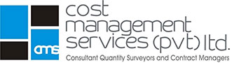 Cost Management Services Pvt Ltd