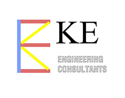 KE Engineering Consultants
